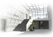 Kultur- und Verwaltungszentrum MIREN