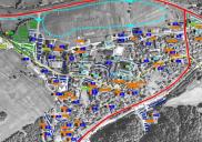 Študija prometne ureditve v občini KRANJSKA GORA