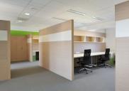 Interier in oprema poslovnih prostorov EURO PLUS