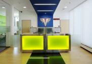 Bančna poslovalnica VOLKSBANK Šentjernej