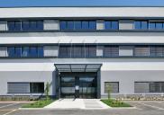 Proizvodno skladiščno poslovni kompleks FILC