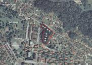 Update of the municipal urban plan for VELENJE town center