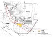 Občinski podrobni prostorski načrt za obrtno poslovno cono ŠENČUR