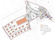 Update of the municipal urban plan NAKLO