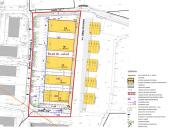 Municipal detailed spatial plan for the ŠENČUR business park