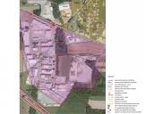 Občinski podrobni prostorski načrt za OPC ŠENČUR