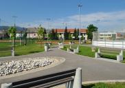 Športno rekreacijski park RADOVLJICA