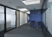 FILC interior design and office equipment
