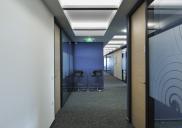 FILC interior design and office equipment