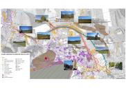 Strokovne podlage za OPPN za severno razbremenilno cesto na BLEDU