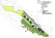 Občinski podrobni prostorski načrt za stanovanjsko pozidavo na BLEDU