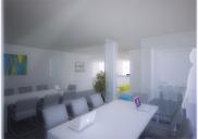 Finalizacija, konceptualna zasnova in interier PIXI* Labs