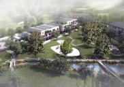 Strokovne podlage za Občinski podrobni prostorski načrt Partizan na JESENICAH
