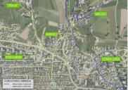 Implementation of communal infrastructure in STARA LOKA, VIRLOG, BINKELJ, TRNJE and VEŠTER