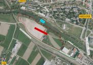 Športni park MEDVODE