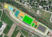 Sports park Lipnica MEDVODE