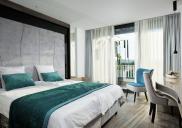 Generalna obnova - Revitalizacija Hotela JAMA - POSTOJNSKA JAMA