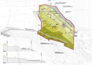 Občinski podrobni prostorski načrt za KAMP PERUN v Lipcah pri Jesenicah