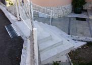 Reconstruction of the road section Sorška cesta in ŠKOFJA LOKA