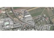 Municipal detailed spatial plan for the air separation unit MESSER in Škofja Loka
