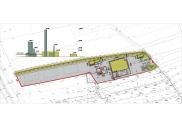 Občinski podrobni prostorski načrt za kisikarno MESSER v Škofji Loki