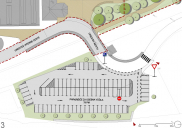 BPT Tržič industrial area revitalization
