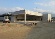 Razširitve poslovalnic HOFER po Sloveniji