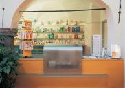 Lekarna in zdravstvena ordinacija PRI KRANJSKEM ORLU