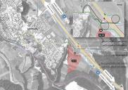 Masterplan/ciljni načrt za umestitev GORENJSKE REGIJSKE BOLNIŠNICE v Radovljici