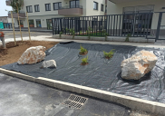 Vila bloka Šenčur