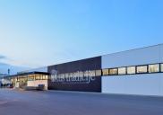 More than 40 HOFER (ALDI SÜD) Retail Centers in Slovenia