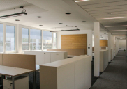 Office spacee inovation ISKRAEMECO
