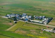 Več kot 90 izvedenih projektov na lokaciji Mengeš za farmacevtsko podjetje LEK (skupina SANDOZ NOVARTIS)
