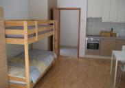 Apartmaji MLINO