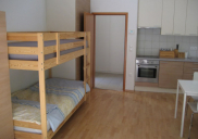 Appartements MLINO
