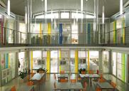 Prenova poslovnih prostorov za GORENJSKI GLAS