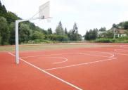 Športni park LIPNICA