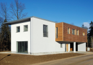 Residential house VOGE