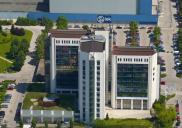 Več kot 120 izvedenih projektov na lokaciji Ljubljana za farmacevtsko podjetje LEK (skupina SANDOZ NOVARTIS)